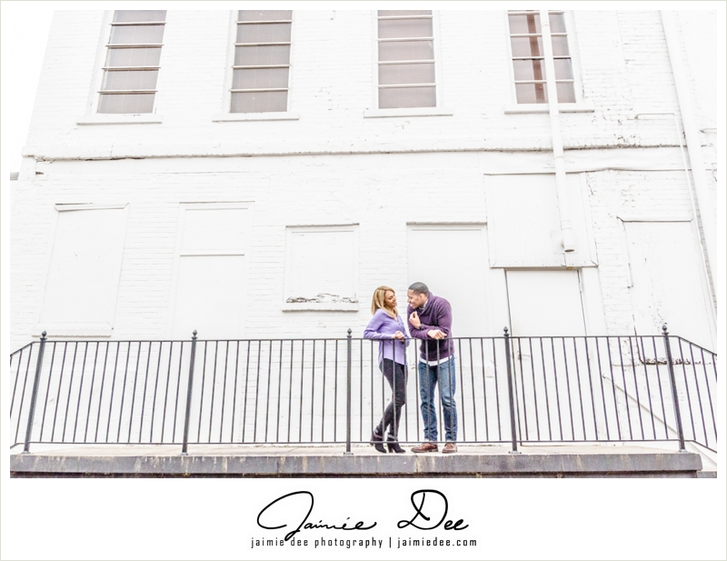 Marietta-Square-Engagement-Photos-Atlanta-Wedding-Photography_0007
