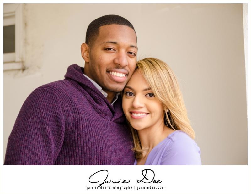 Marietta-Square-Engagement-Photos-Atlanta-Wedding-Photography_0008