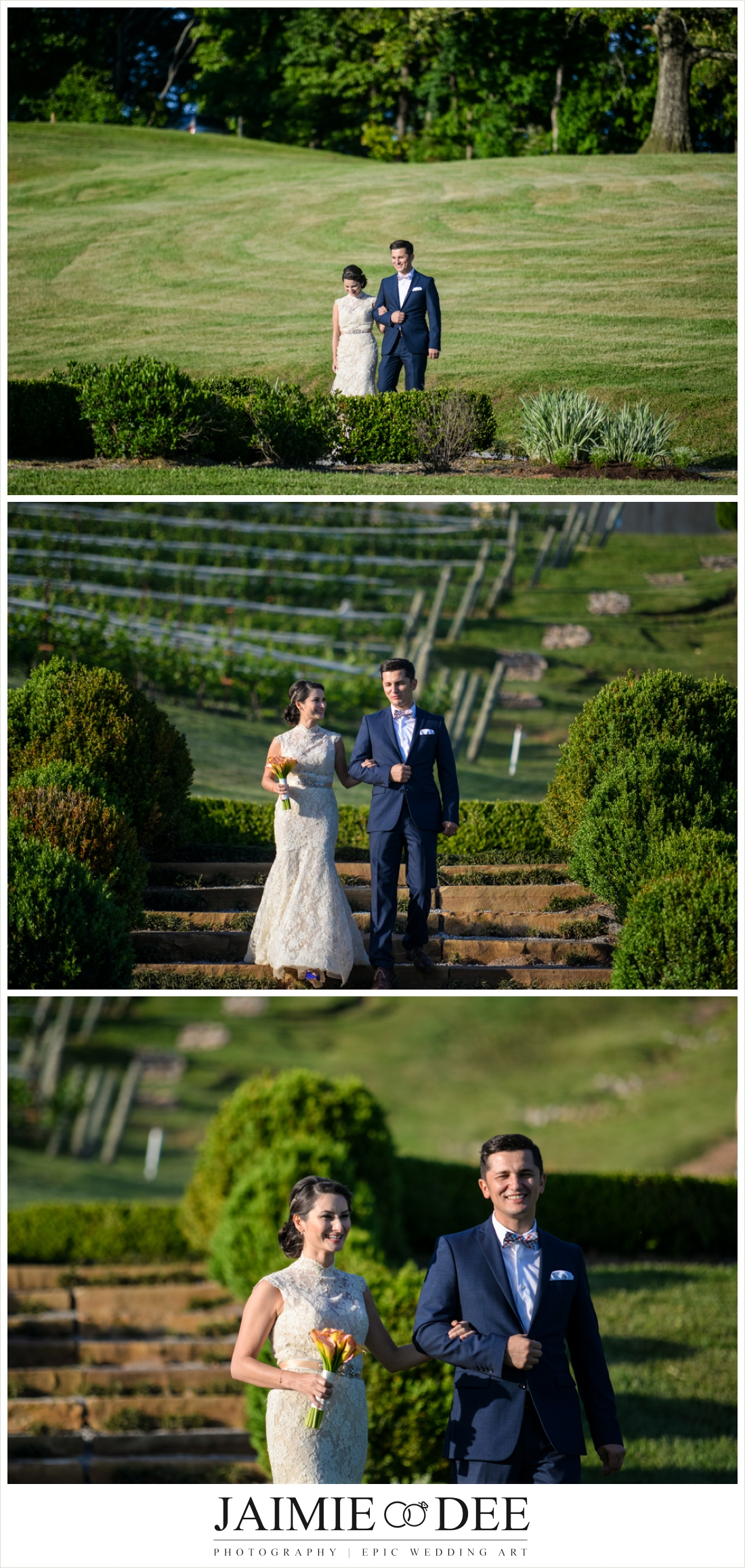 Montaluce-Wedding-Photography-Atlanta-Wedding-Photographer