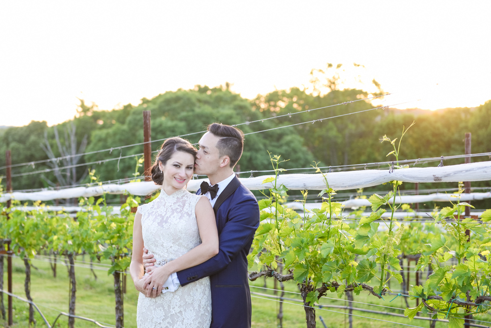 Montaluce-Wedding-Photography-Atlanta-Wedding-Photographer