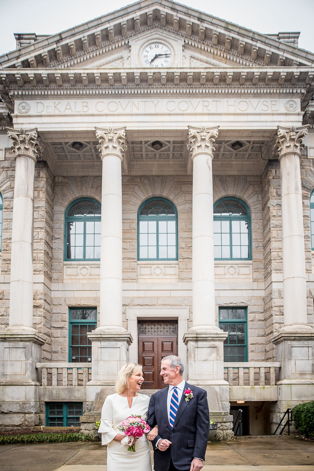Paula-Michael-Dekalb-County-Courthouse-0111