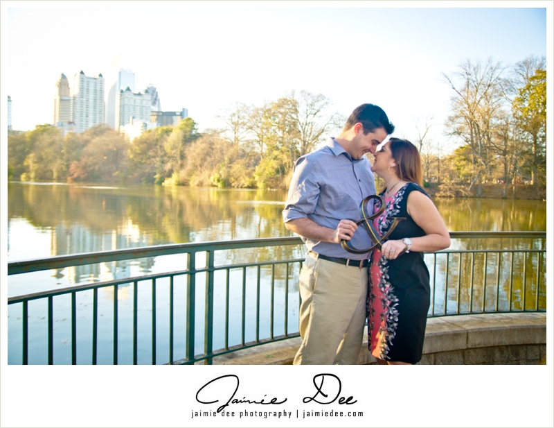 Piedmont-Park-Engagement-Photos-Atlanta-Wedding-Photographer