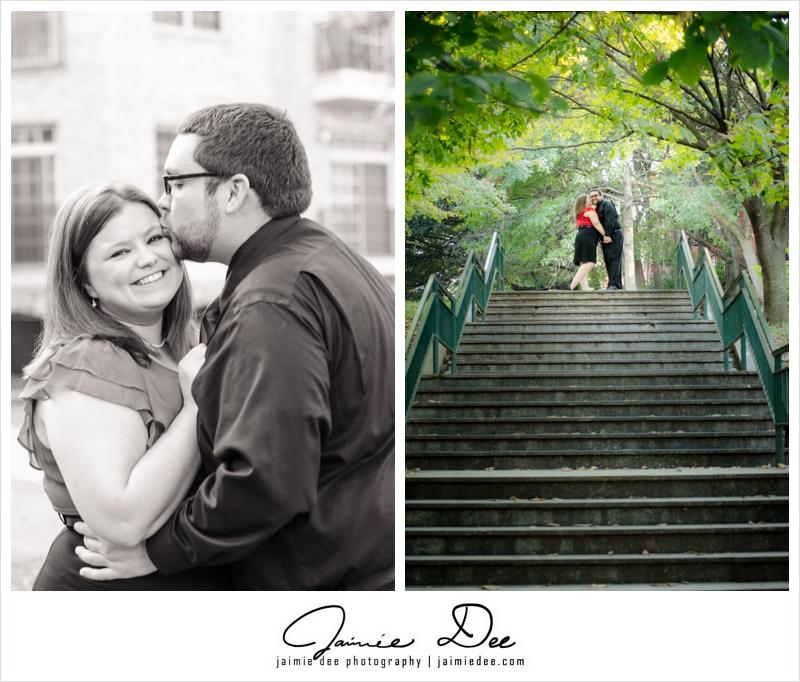 Piedmont Park Engagement Photos_0004