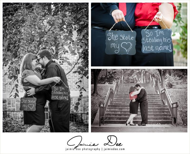 Piedmont Park Engagement Photos_0006