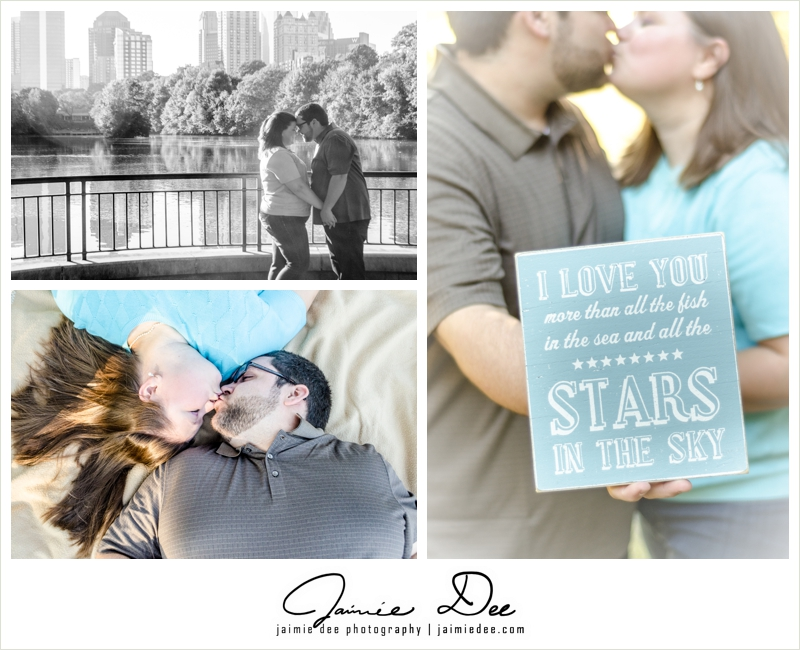Piedmont Park Engagement Photos_0010
