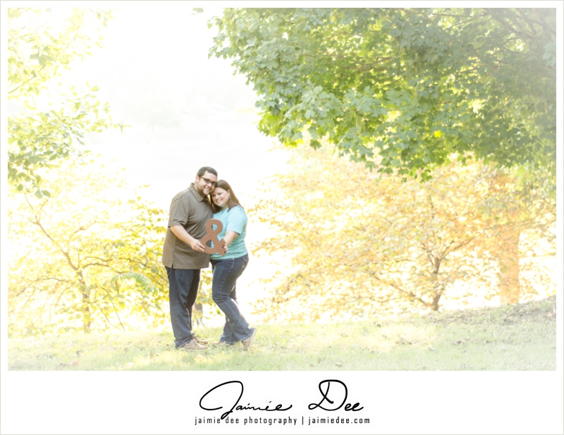 Piedmont Park Engagement Photos_0011