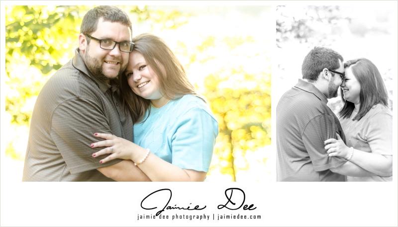 Piedmont Park Engagement Photos_0013