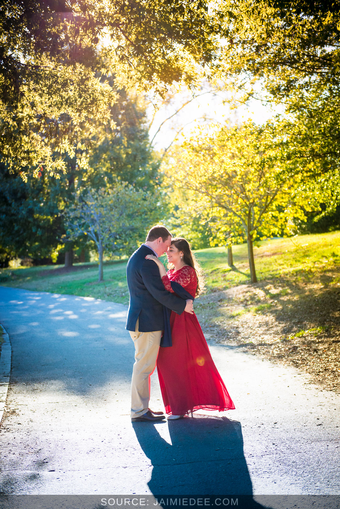 Piedmont-Park-Photoshoot