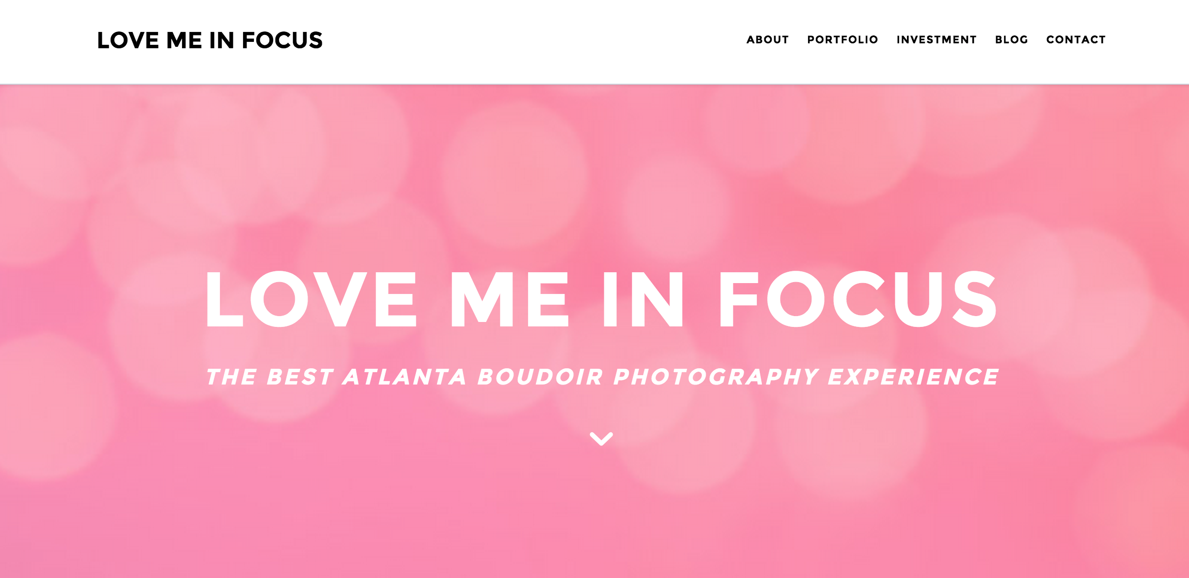 Something exciting is coming soon! | Atlanta Wedding Photographers