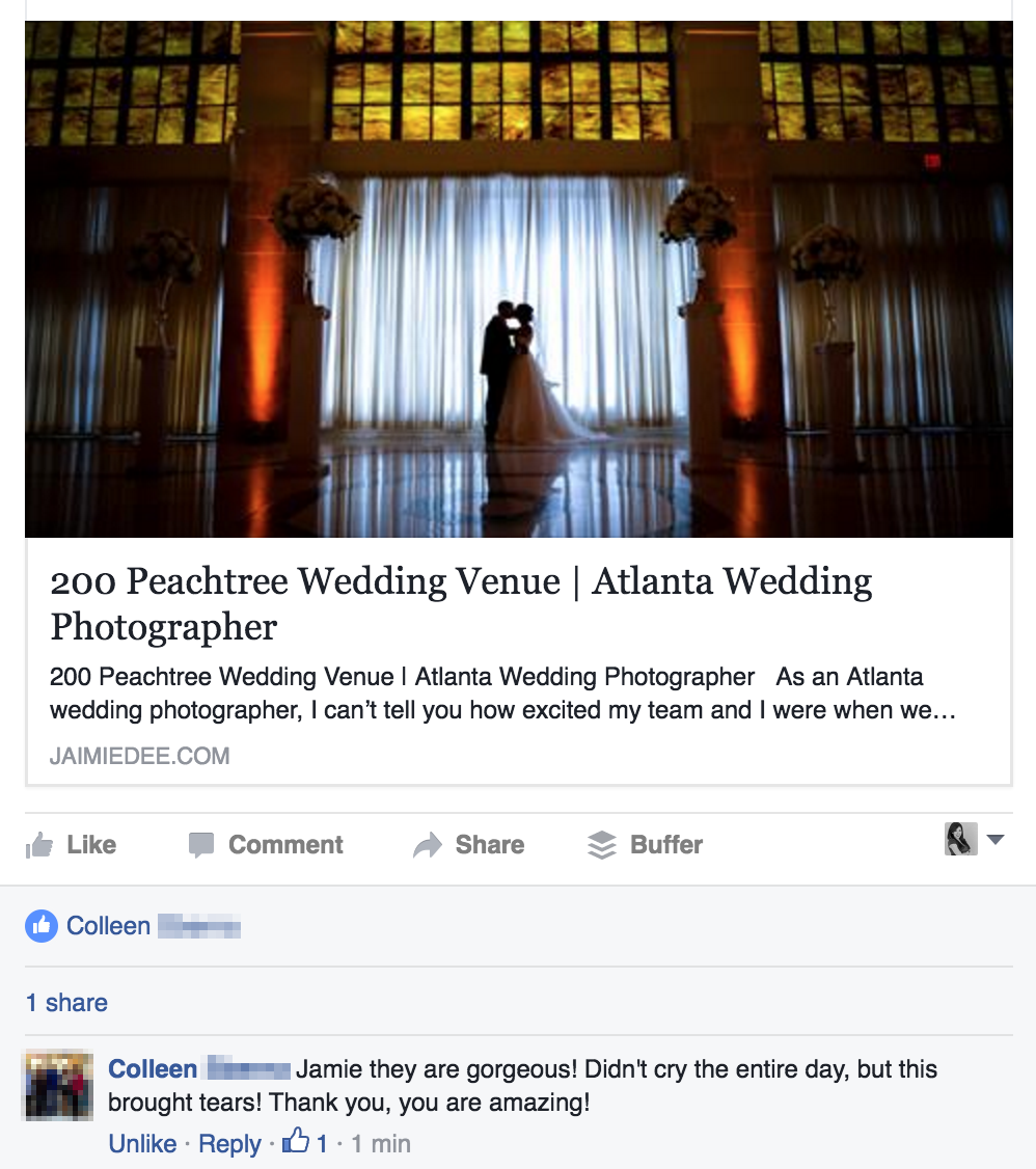 Atlanta-wedding-photographers-testimonial