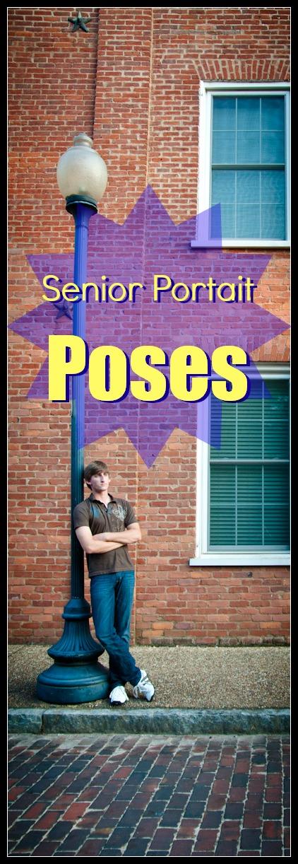 Senior-Portraits-Atlanta-pinterest-00001b