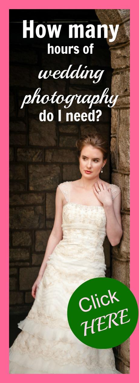 Jaimie Dee Photography - http://www.JaimieDeePhotography.com