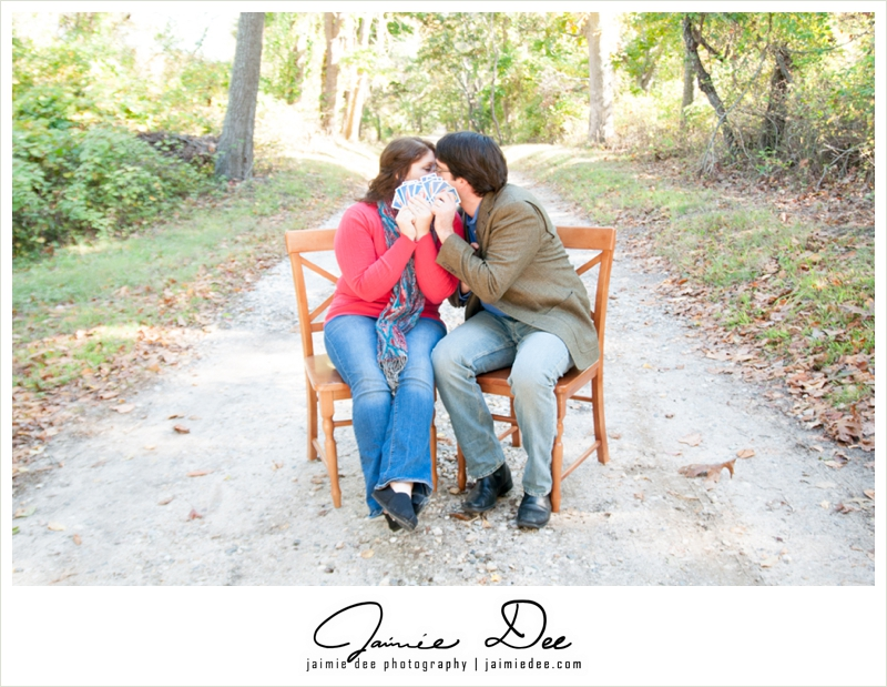 Shelter Island New York Engagement Photography_0006