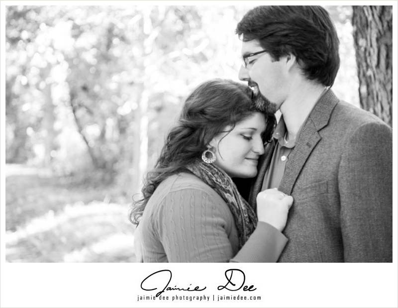 Shelter Island New York Engagement Photography_0008