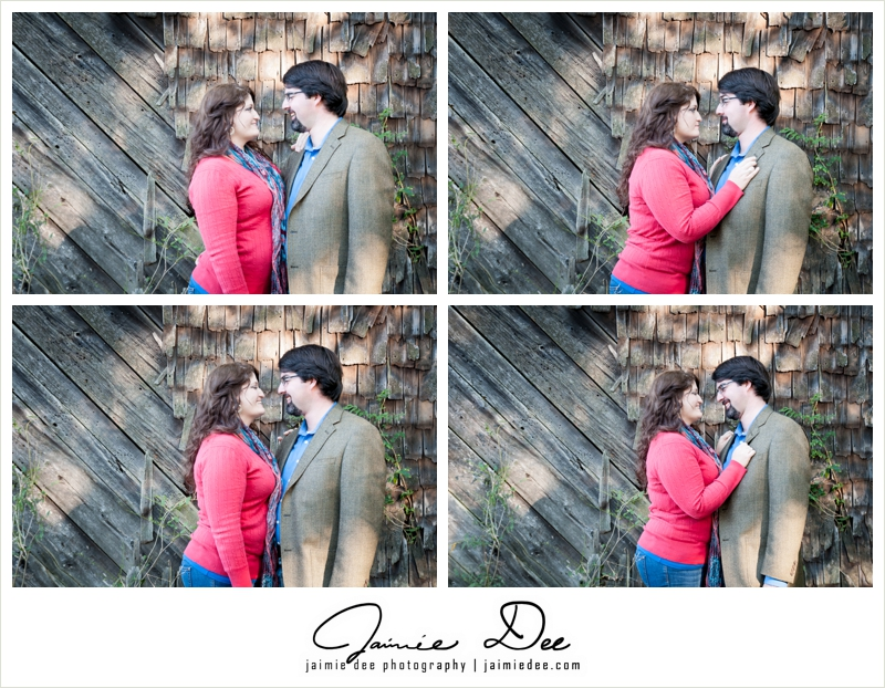 Shelter Island New York Engagement Photography_0009