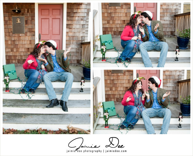 Shelter Island New York Engagement Photography_0012