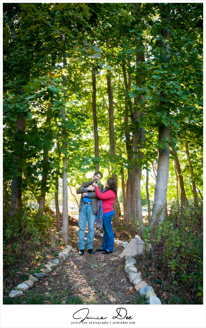 Shelter Island New York Engagement Photography_0014