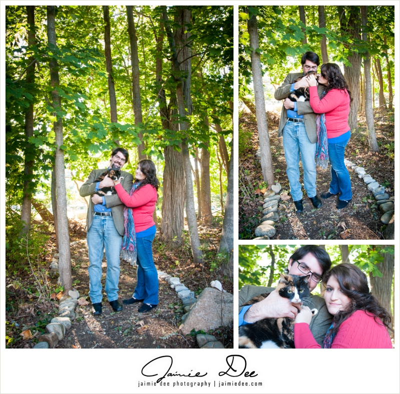 Shelter Island New York Engagement Photography_0015