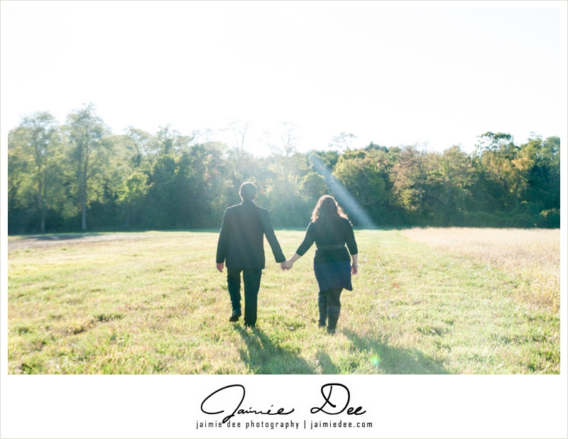 Shelter Island New York Engagement Photography_0016