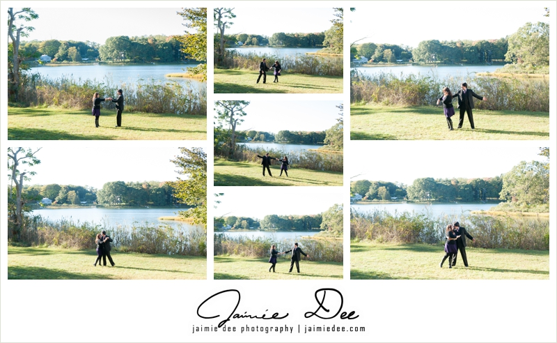 Shelter Island New York Engagement Photography_0017