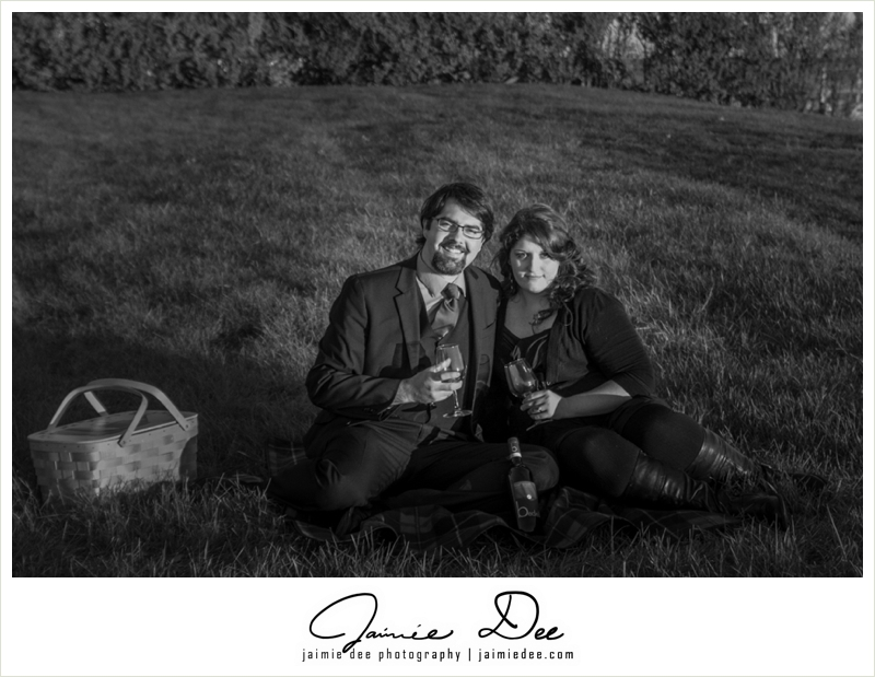Shelter Island New York Engagement Photography_0018