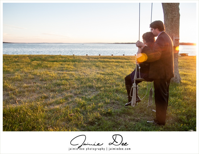 Shelter Island New York Engagement Photography_0021