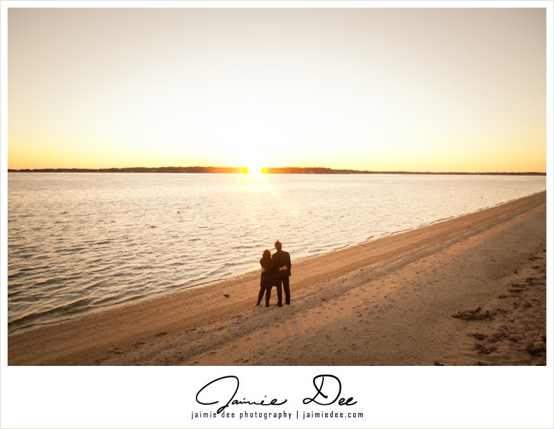 Shelter Island New York Engagement Photography_0024