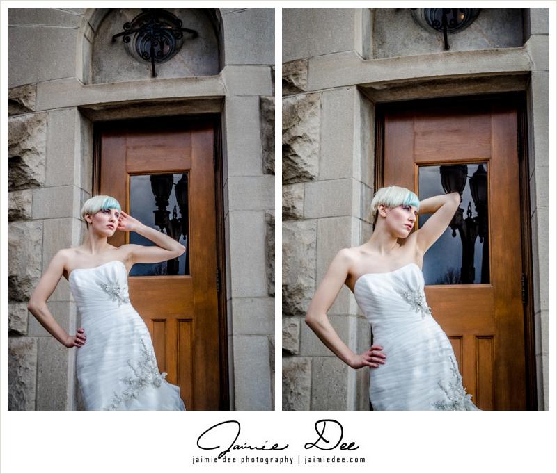 St Louis Union Station Wedding Photography | Atlanta Wedding Photographer