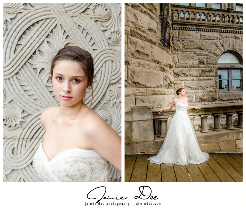 St Louis Union Station Wedding Photos | Atlanta Wedding Photographer