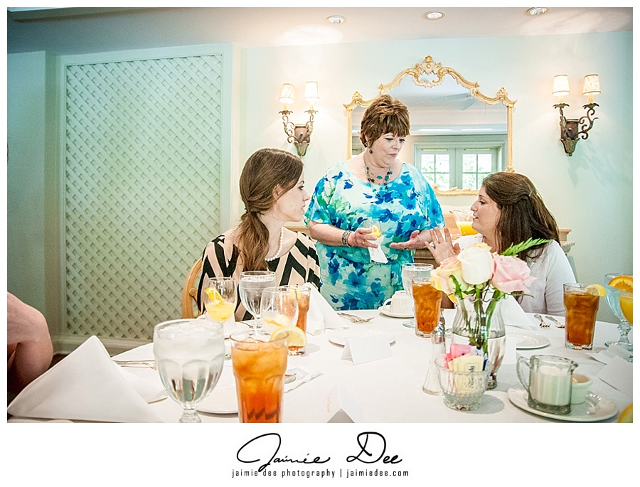 Swan-Coach-House-Atlanta-Wedding-Photography-0016