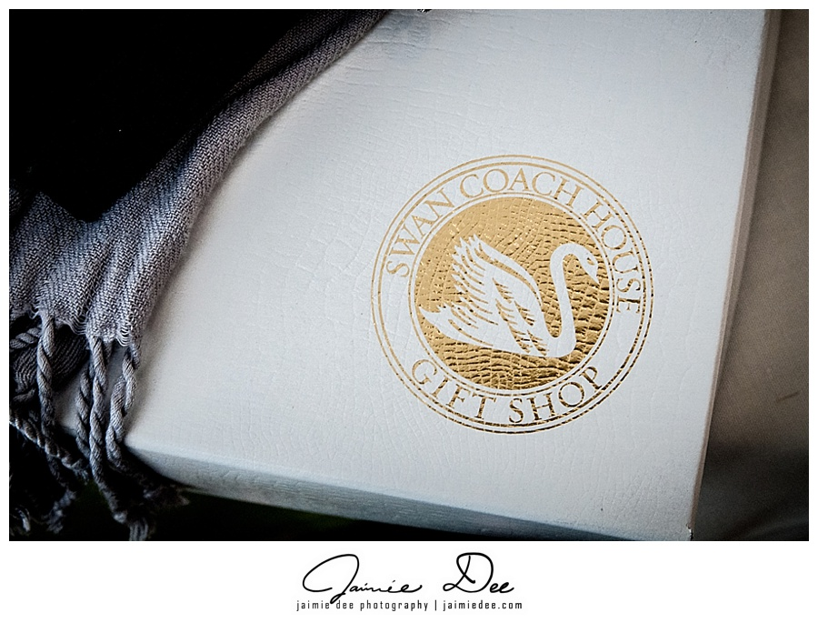 Swan-Coach-House-Atlanta-Wedding-Photography-0071