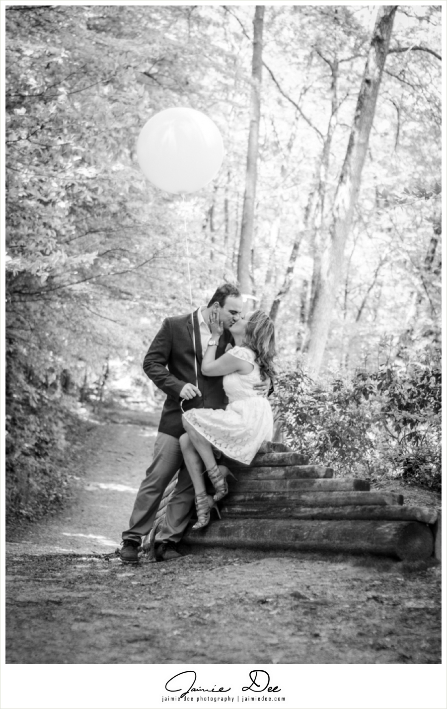 Sweetwater-Creek-State-Park-Pictures-Atlanta-Wedding-Photographer-0003