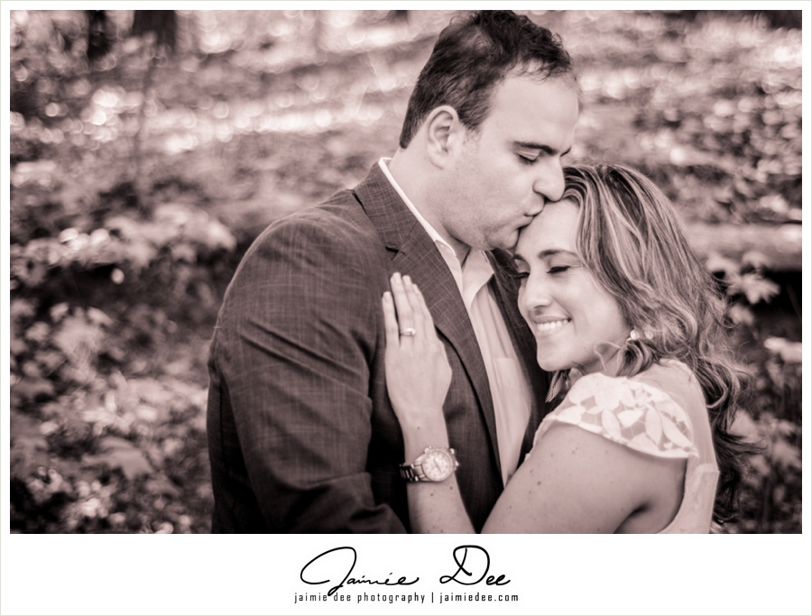 Sweetwater-Creek-State-Park-Pictures-Atlanta-Wedding-Photographer-0007