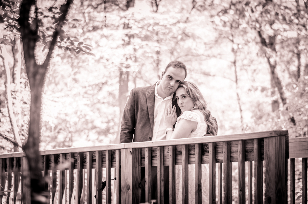 Sweetwater Creek State Park Pictures | Atlanta Wedding Photographer