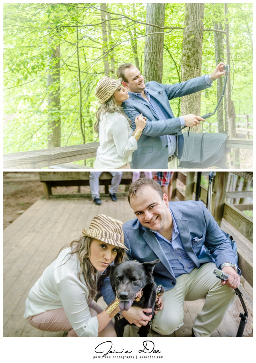 Sweetwater-Creek-State-Park-Pictures-Atlanta-Wedding-Photographer-0023