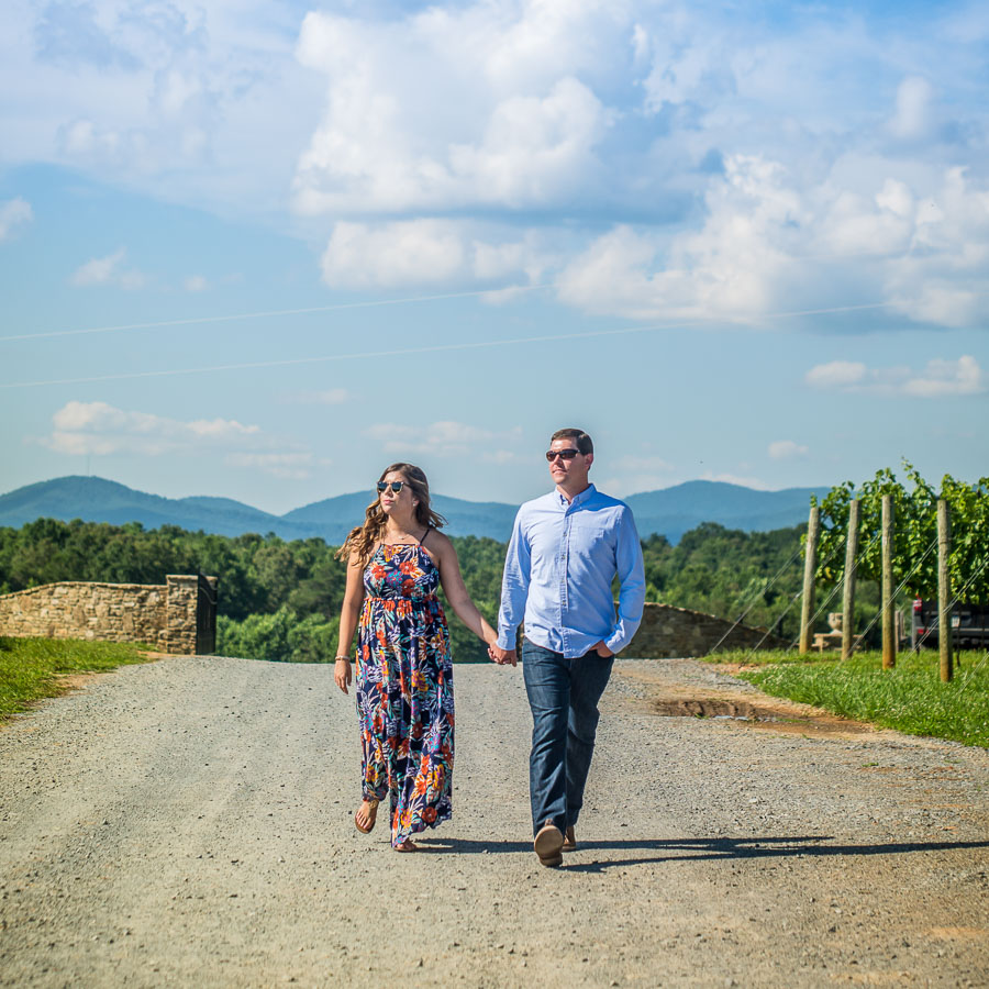 Tanner-Tal-North-GA-Engagement-Session-0060