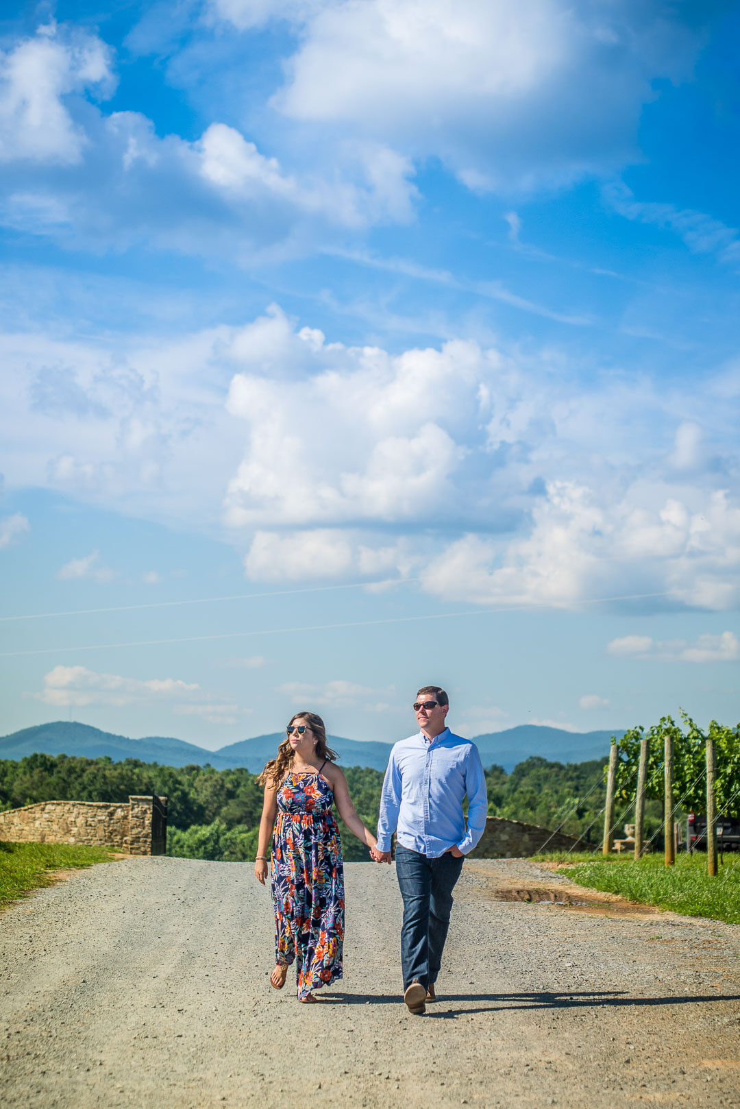 atl-North-GA-Engagement-photographers