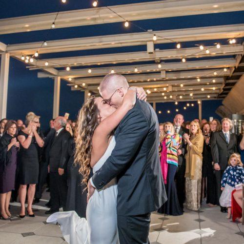 the-peachtree-club-wedding-photos-atlanta-ga