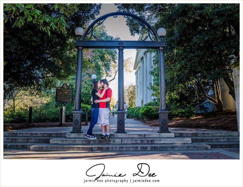 Uga-Engagement-Pictures-Atlanta-Wedding-Photography-0009
