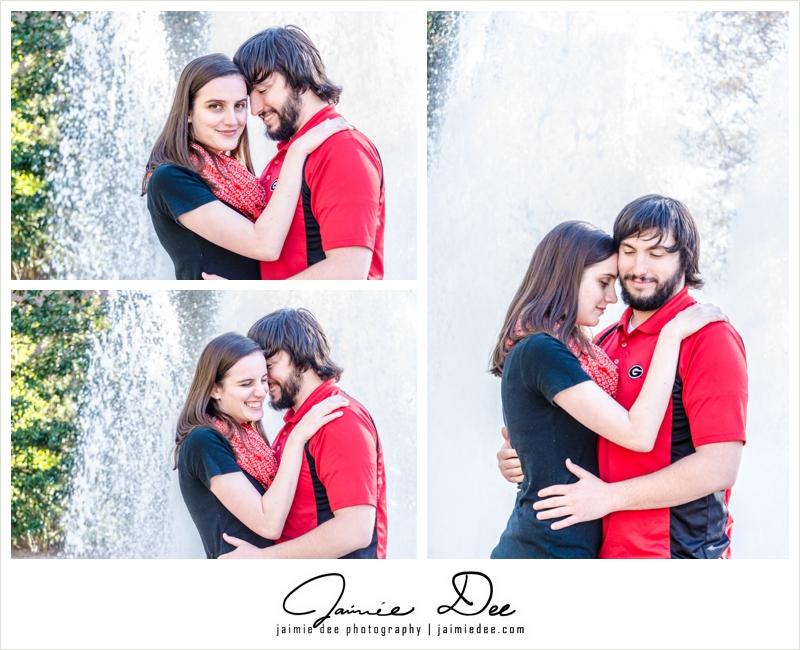 Uga-Engagement-Pictures-Atlanta-Wedding-Photography-0015