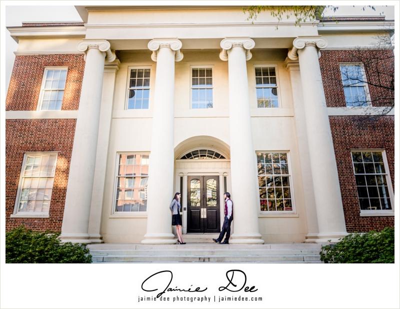 Uga-Engagement-Pictures-Atlanta-Wedding-Photography-0022