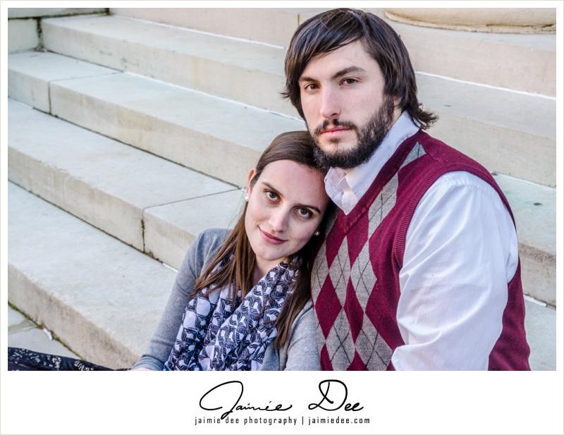 Uga-Engagement-Pictures-Atlanta-Wedding-Photography-0024