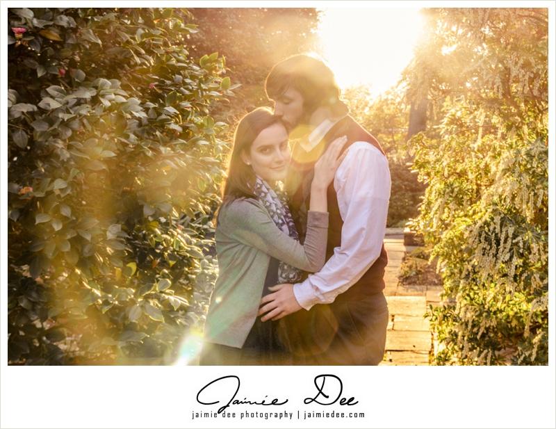 Uga-Engagement-Pictures-Atlanta-Wedding-Photography-0025
