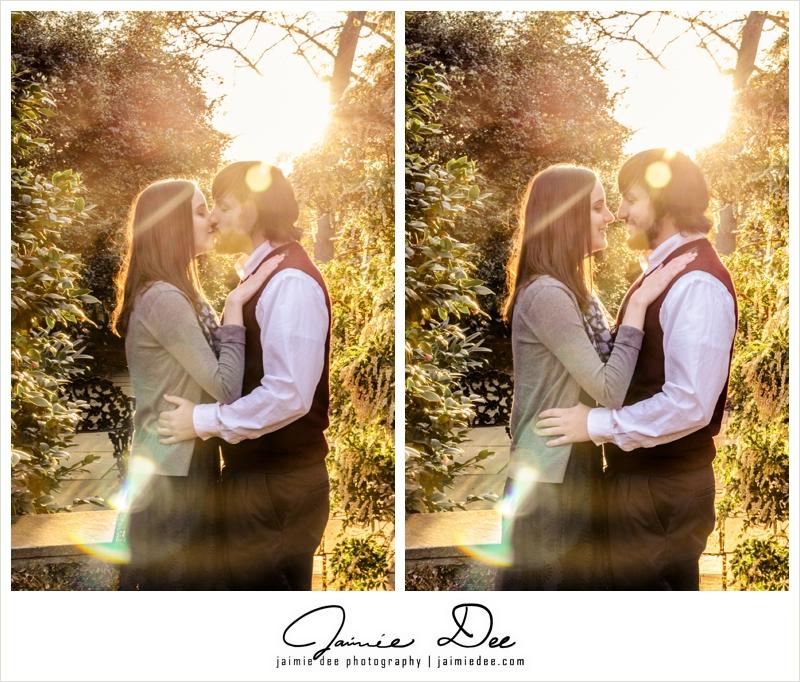 Uga-Engagement-Pictures-Atlanta-Wedding-Photography-0026