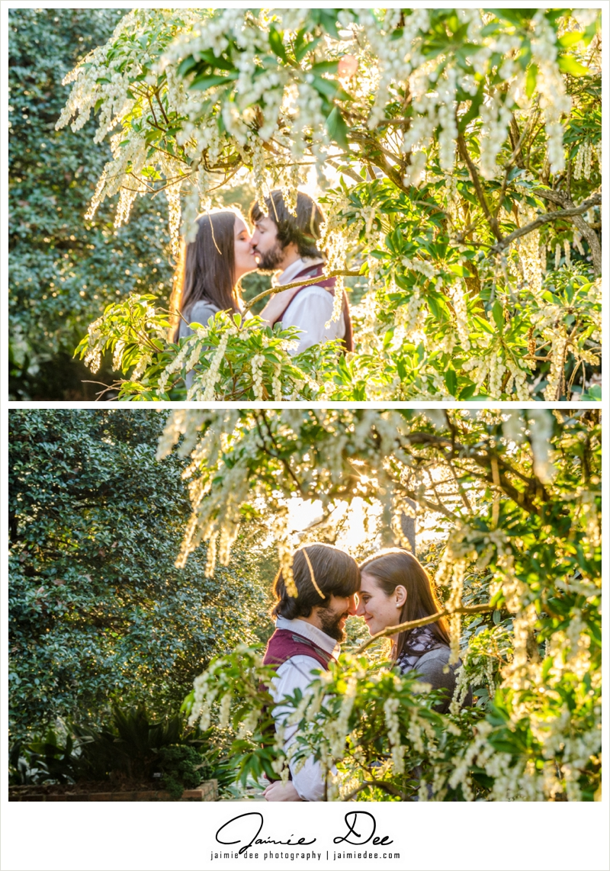 Uga-Engagement-Pictures-Atlanta-Wedding-Photography-0028