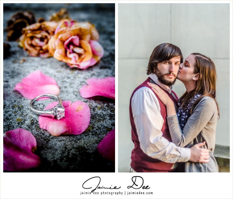 Uga-Engagement-Pictures-Atlanta-Wedding-Photography-0031