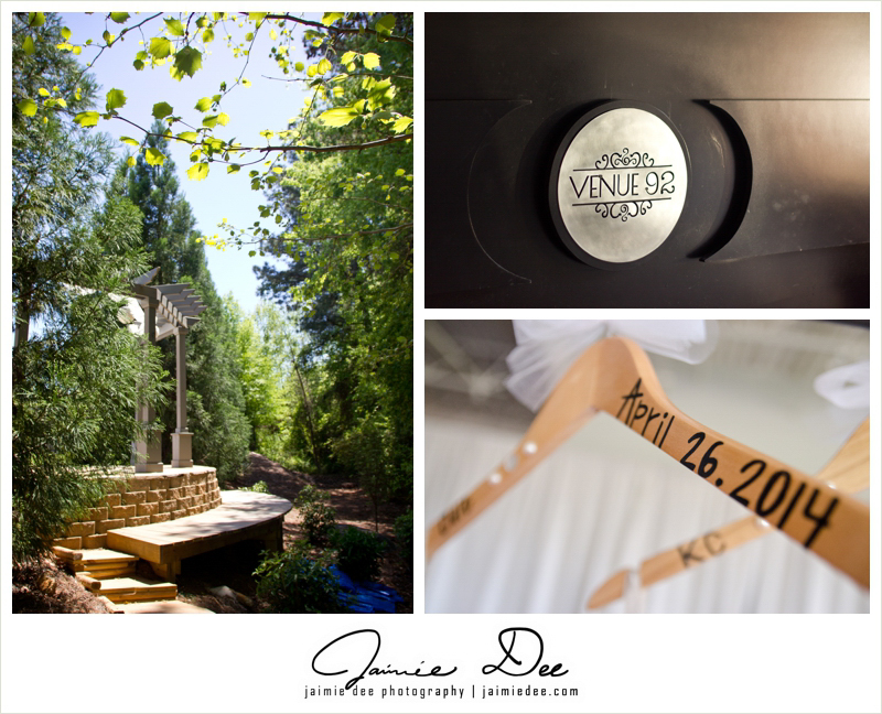 Venue 92 Wedding Pictures | Wedding Photography