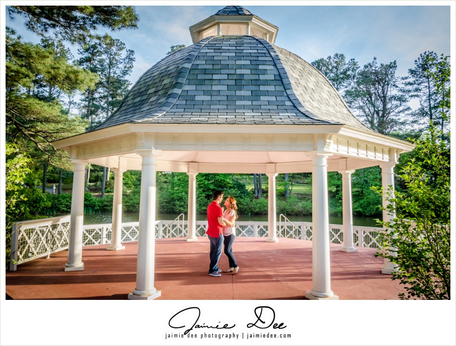 Vines-Botanical-Gardens-Atlanta-Wedding-Photographer-0002
