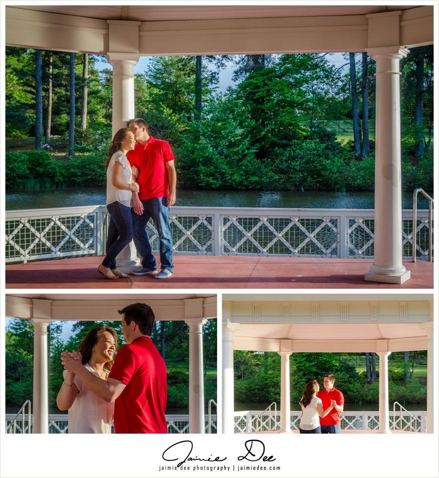 Vines-Botanical-Gardens-Atlanta-Wedding-Photographer-0005