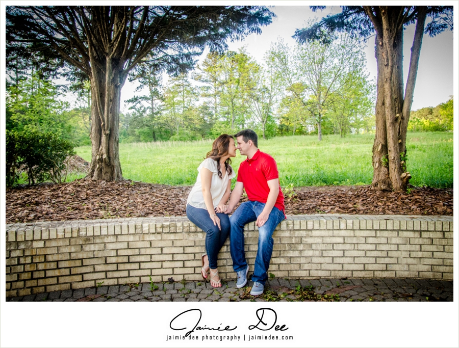 Vines-Botanical-Gardens-Atlanta-Wedding-Photographer-0007